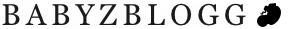 BabyzBlogg