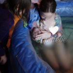 Förlossningsberättelse om barn nr 10
