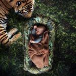 Sleepyhead – babynestet vi rekommenderar!