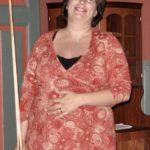 Övervikt och fetma under graviditet